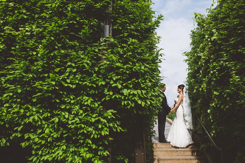 Le Cape Weddings_Sara + Abdul-381.jpg