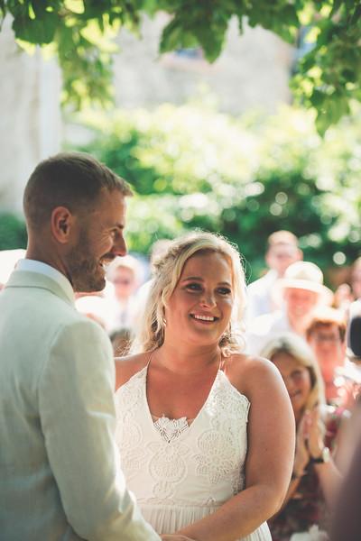 Awardweddings.fr_Amanda & Jack's French Wedding_0320.jpg