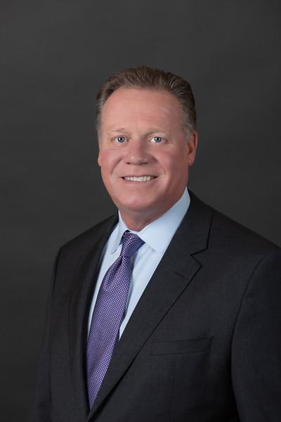 Sean McNerney 2020