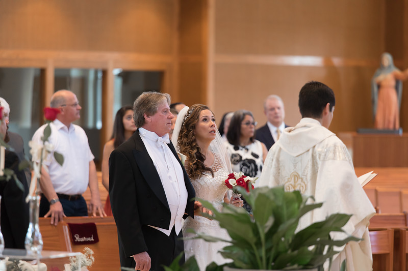 Houston Wedding Photography ~ Janislene and Floyd-1271.jpg