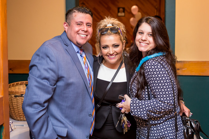 Mikayla and Gianna Communion Party-144.jpg