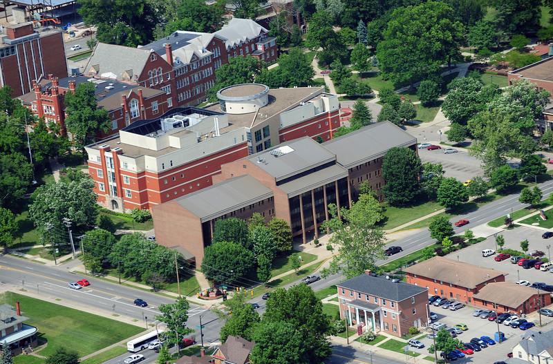 campus5939.jpg