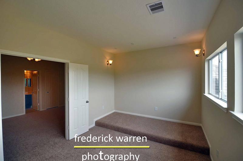 31 Media Room.jpg