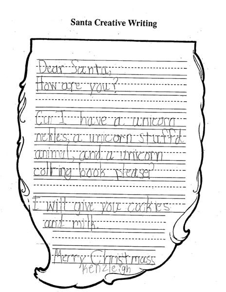 2018 1st grade Mrs. Garner Letters to Santa (16).jpg