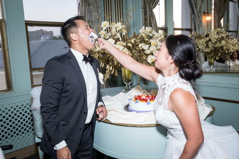 Jenn & Tommy Wedding 70117-684.jpg