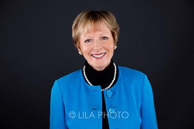 Barbara Hudock