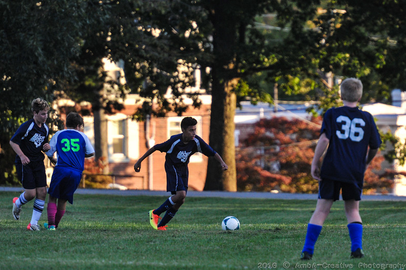 2016-10-12_ASCS-Soccer_v_IHM@RockfordParkDE_07.jpg