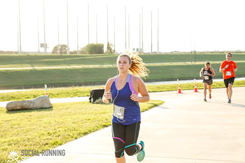 National Run Day 5k-Social Running-2068.jpg