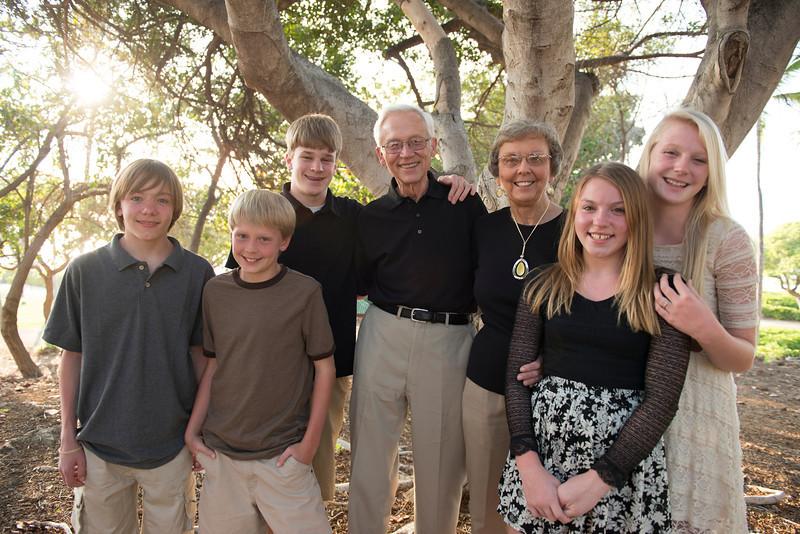 Schatz Family-08.jpg