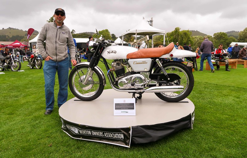 Quail Motorcycle Gathering - James Norton.jpg