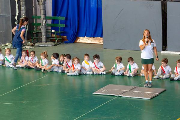 Bethania Sports Sala3