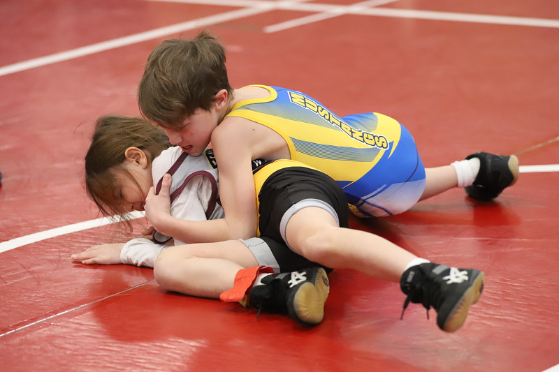 Little Guy Wrestling_4441.jpg