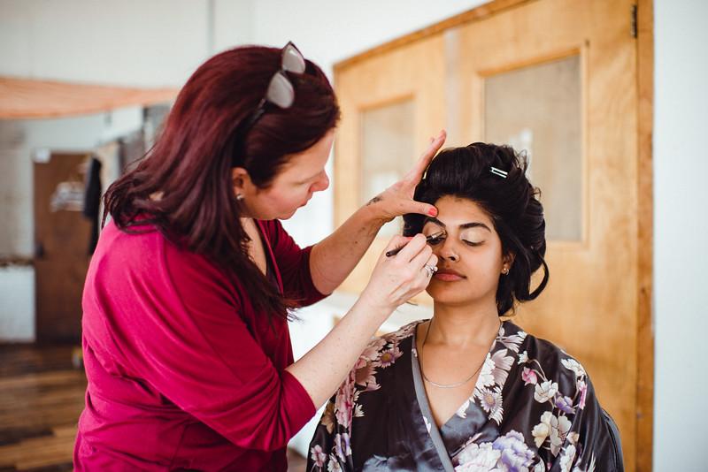 NYC New York Wedding Photographer - Art Factory Paterson - Reesa Anthony 141.jpg