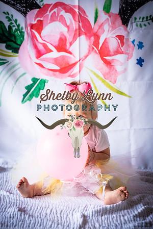 BABY PHOTOS/KIDS PHOTOS-2019