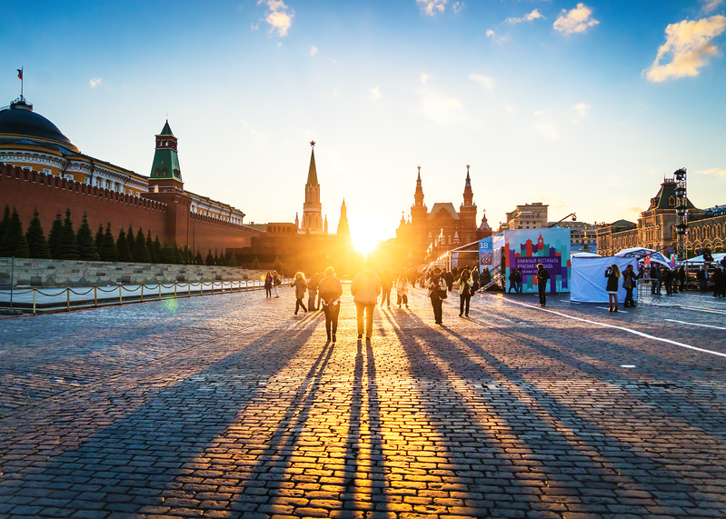 sunset-red-square-moscow-russia.jpg
