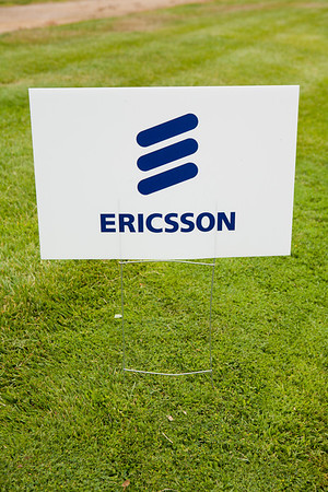 Ericsson Bayland Park Volleyball Tournament