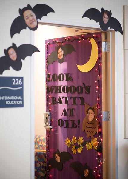103117_Halloween_LW-0882.jpg