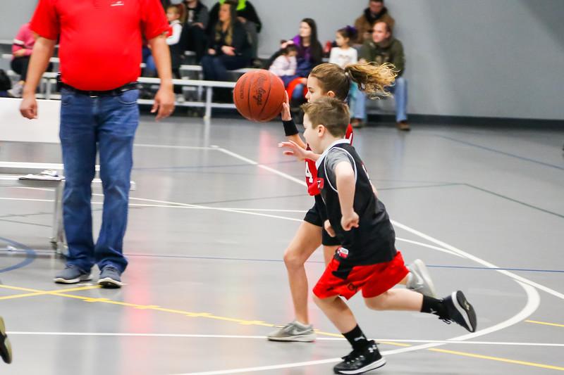 Upward Action Shots K-4th grade (603).jpg