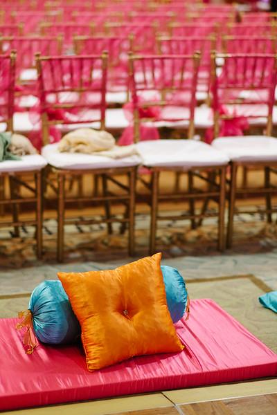 Le Cape Weddings_Isha + Purvik-376.jpg
