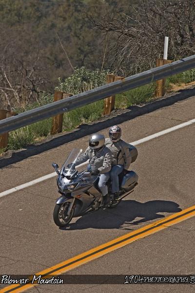 20090321 Palomar 185.jpg