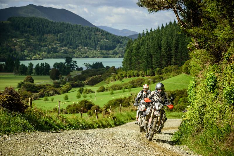 2019 KTM New Zealand Adventure Rallye (1175).jpg