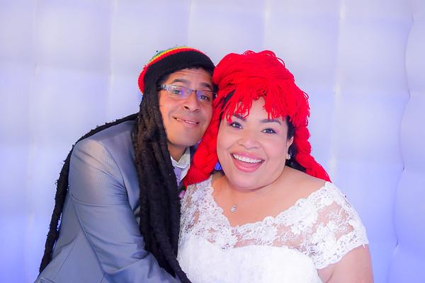 Natali y Carlos 11.11.2017