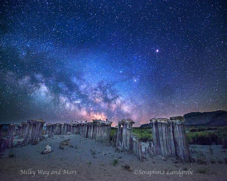 _DSC9566Sand Tufas Milky Way11x14.jpg
