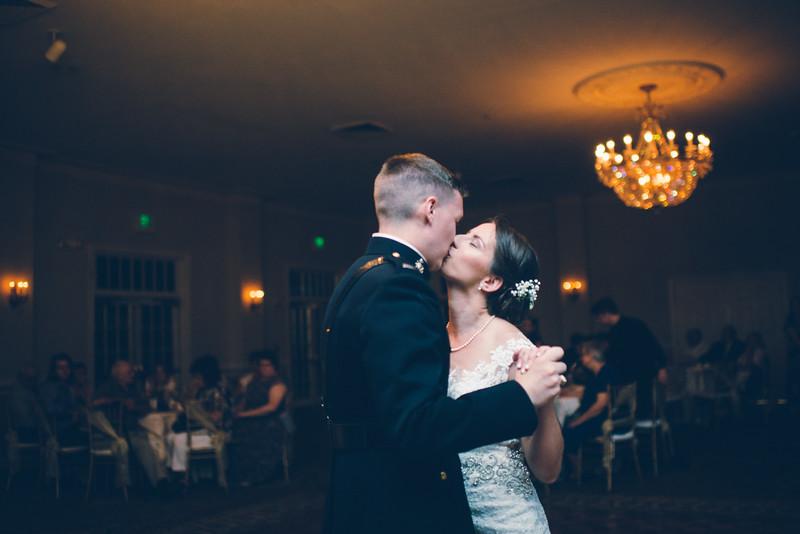 Philadelphia Wedding Photographer - Bernreuther-630.jpg
