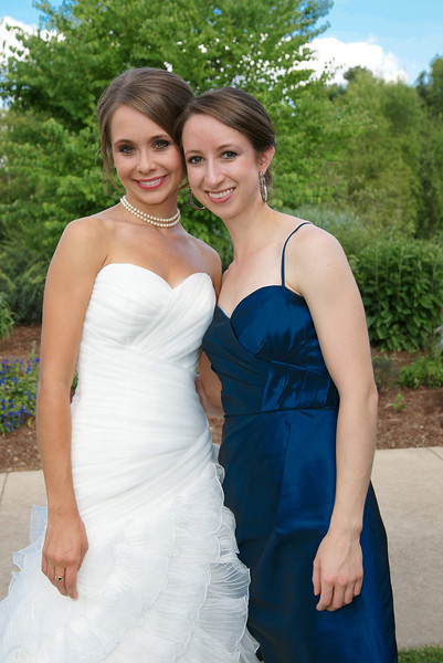 Sara and Kelley Wedding  (93).jpg