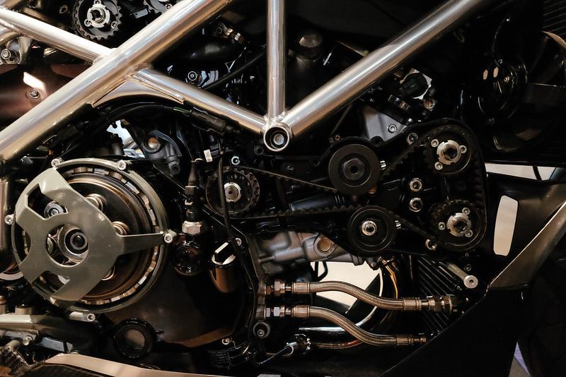 Handbuilt-Motorcycle-Show-2015-7945.jpg