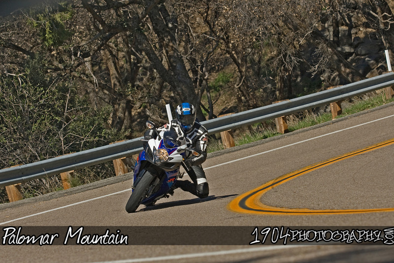 20090308 Palomar Mountain 073.jpg