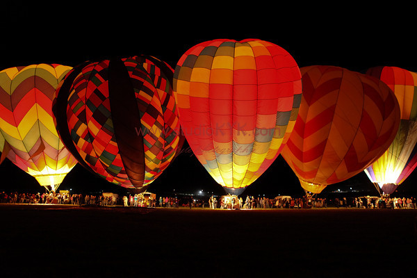 100911Reno Hot Air balloon