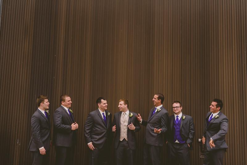 Karley + Joe Wedding-0539.jpg