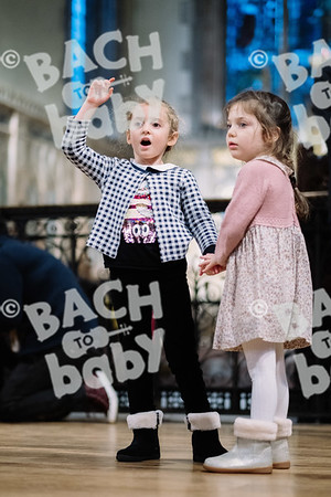 © Bach to Baby 2019_Alejandro Tamagno_Pimlico_2019-11-24 043.jpg