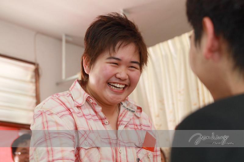 Chi Yung & Shen Reen Wedding_2009.02.22_00309.jpg