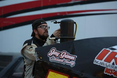 Abilene Speedway 4.3.21