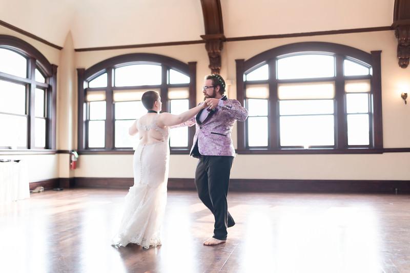 Abigail Truman Wedding (664).jpg