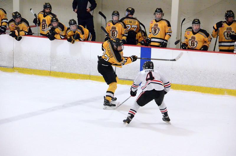170922 Junior Bruins Hockey-106.JPG