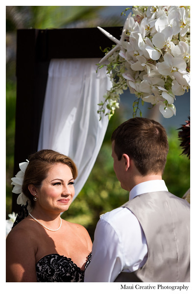 Maui-Creative-Destination-Wedding-0070.jpg