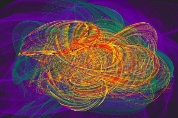 2014 - 03 - Ryan's Art