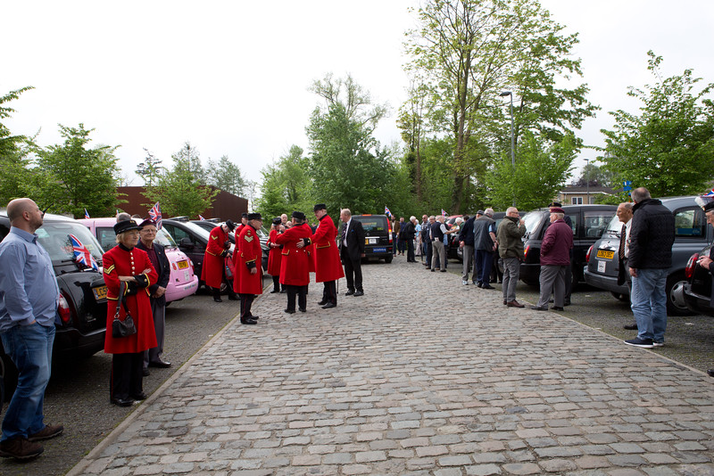 Ypres Passchendale Museum (23 of 158).jpg