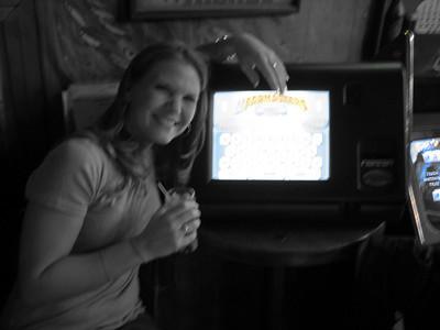 2008.06.07 Bob's Baranof Buzz