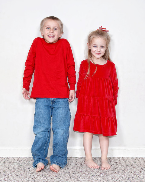 03 Wiley Family Dec 2010 (8x10).jpg
