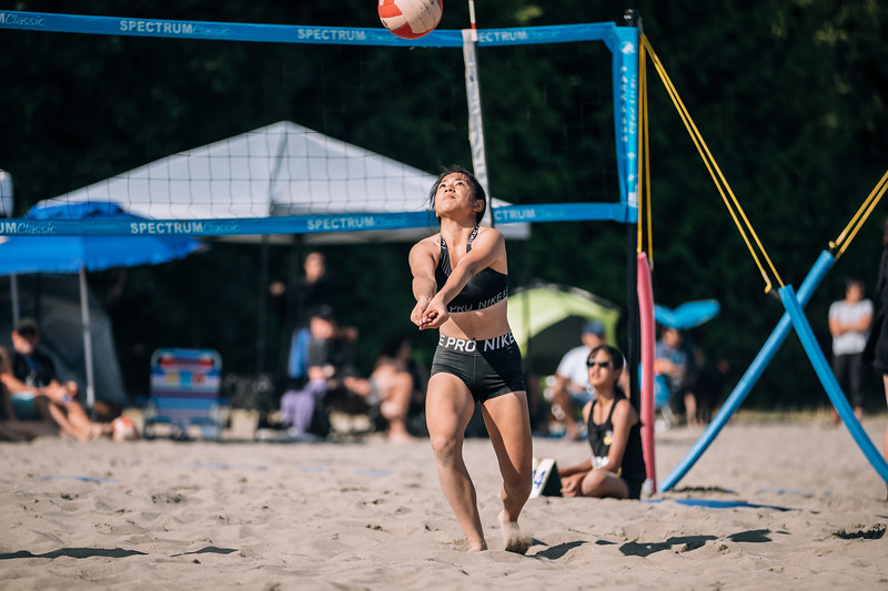 20190804-Volleyball BC-Beach Provincials-SpanishBanks-215.jpg