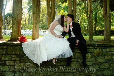 Palencik Wedding