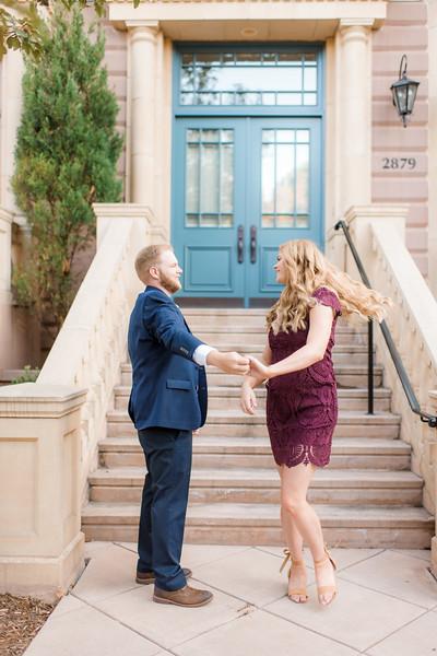 Sean & Erica 10.2019-53.jpg