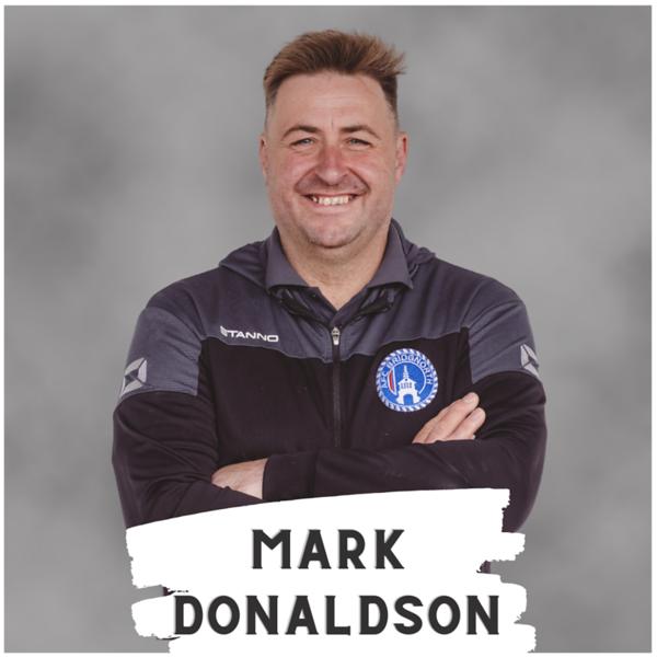 Mark Donaldson Instagram.png