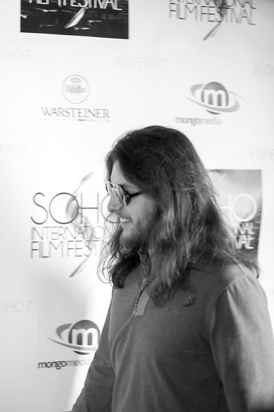 IMG_8113 SoHo Int'l Film Festival B&W.jpg
