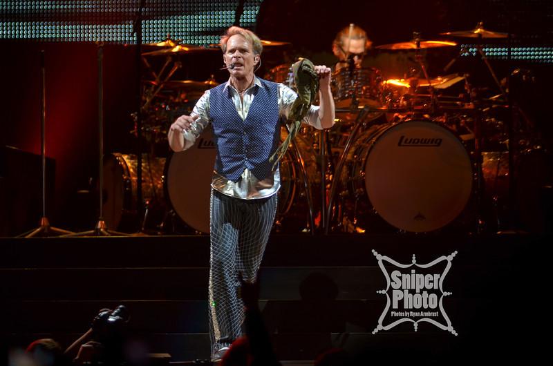 Van Halen - Yum Center - Louisville KY - Sniper Photo-8.jpg