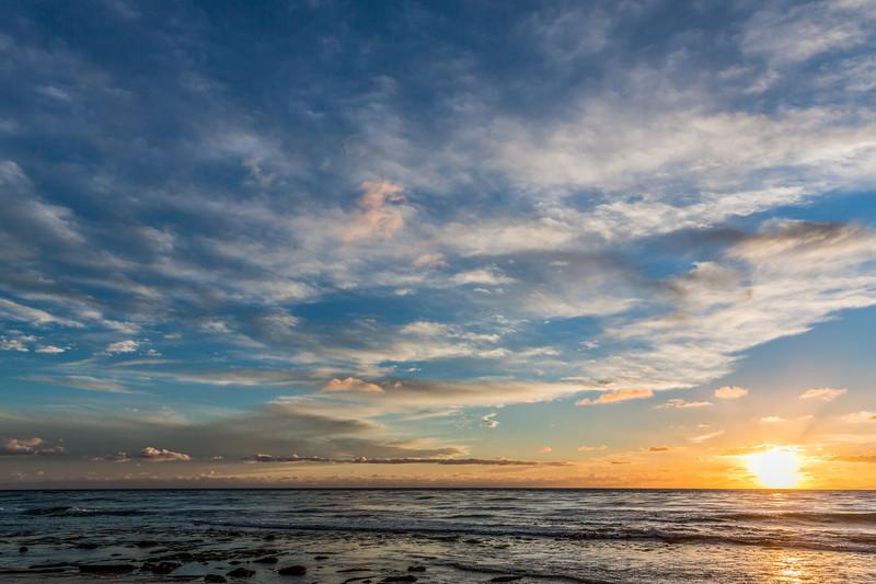 Sunset Sky 00001.jpg